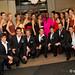 2011_11_26 Miss et Mister Luxembourg Part 1