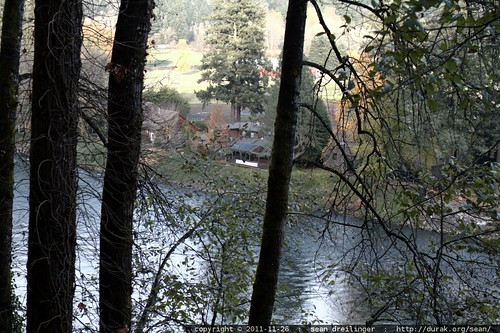 oregon, weekend, 2011-11-26, 2011-11-26-exp… _MG_2913 river view from house for sale -