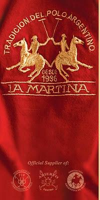 La-Martina-moda-argentina