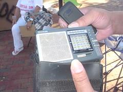 plaza 10-11-2011 032