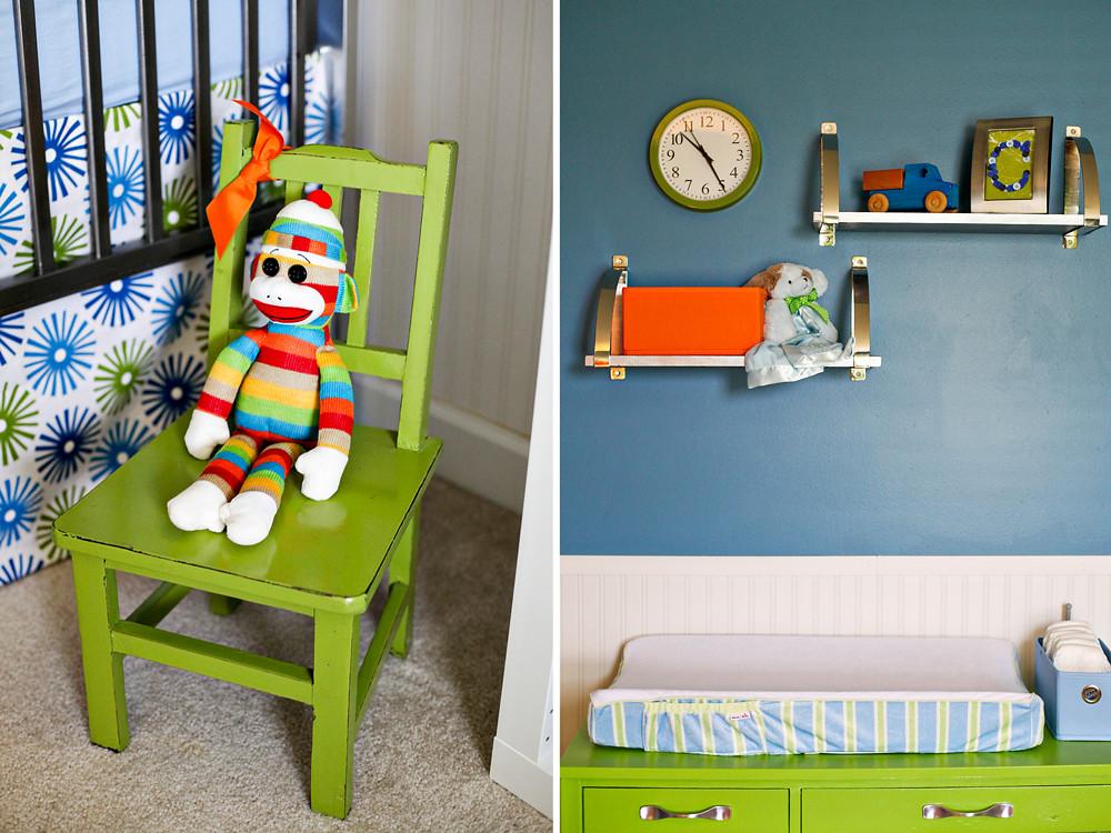NurseryBlog12