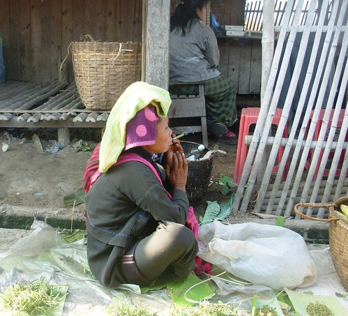 Inle-Marché (5)