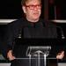 World Aids Day Elton John