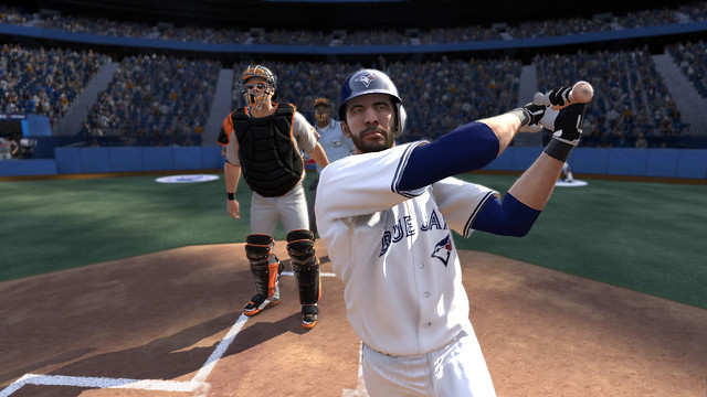 MLB12TheShow_BlueJays14 (José Bautista)