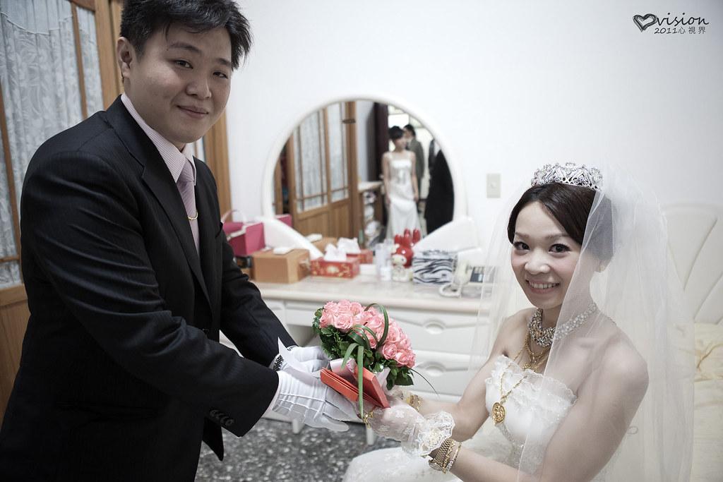 20111126嘉原.淑娟幸福啟航-036.jpg