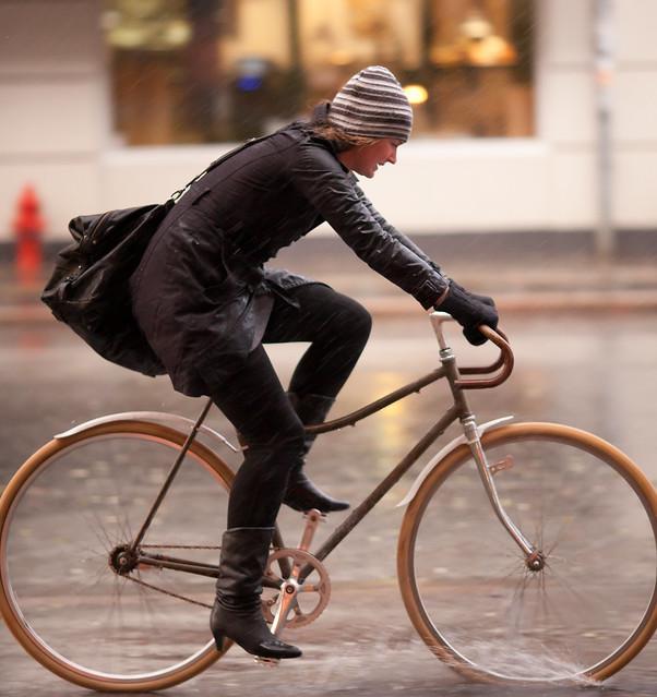 Copenhagen Bikehaven by Mellbin 2011 - 0451