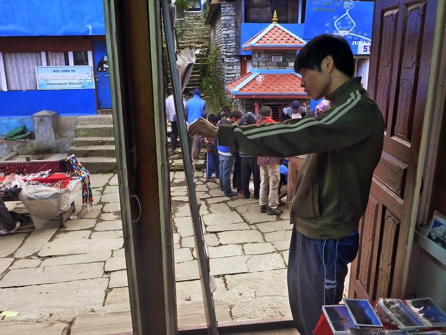 1004_Nepal_113