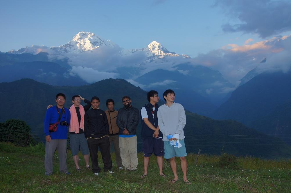 1005_Nepal_165