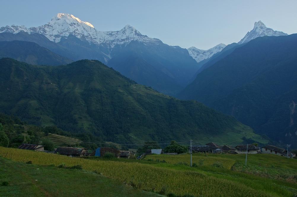 1006_Nepal_007