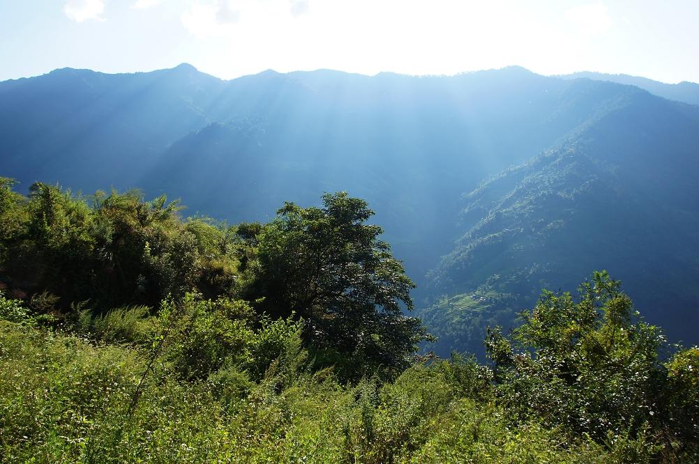 1006_Nepal_053