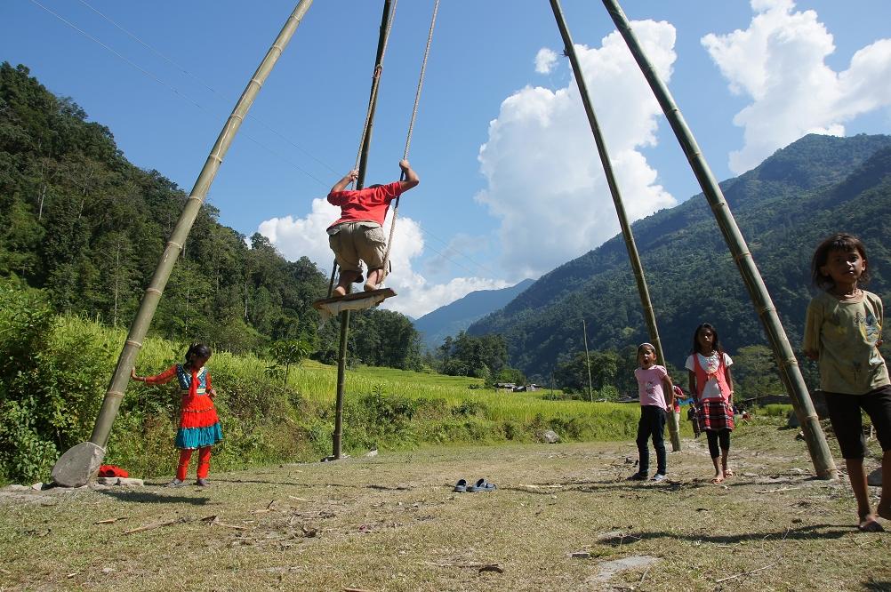 1006_Nepal_099