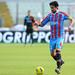 Calcio, Serie A: le decisioni del Giudice Sportivo