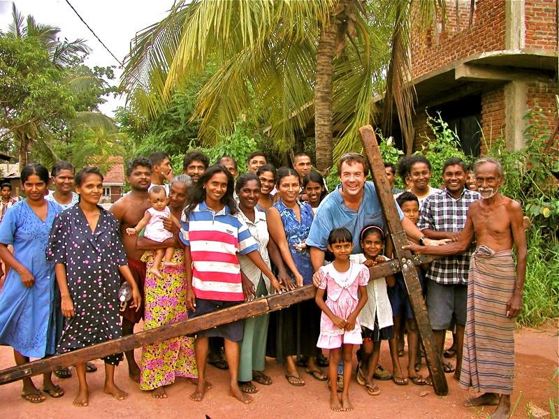Sri Lanka Image10