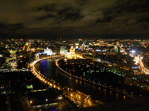 moscow_20100101_000000-11