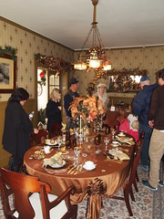 Patterson House - Ardenwood Historical Farm