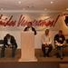 8vaConfSind_tijuana2011_2_PC030404