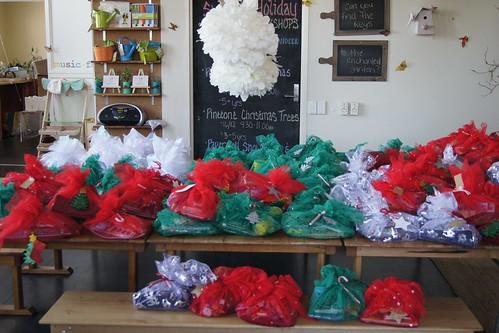 St Kilda Mums Gift Packs