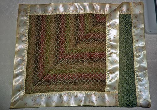 baby blanket 5