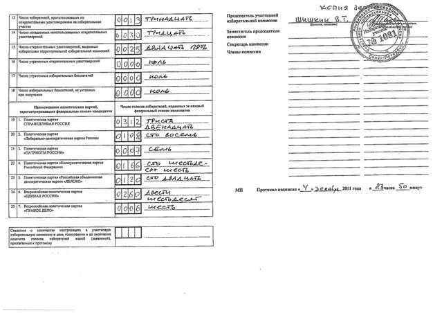 1081-protocol-page2