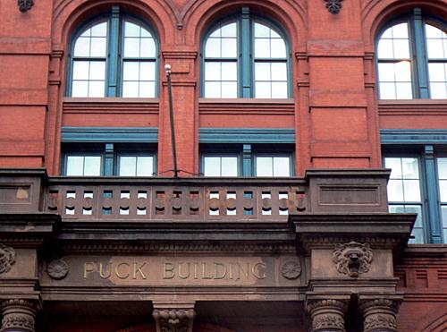 puck Building 2.jpg