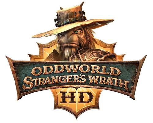 StrangerLogo_HD_Final-Small