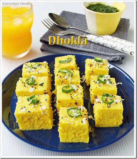Dhokla-besan-recipe_3