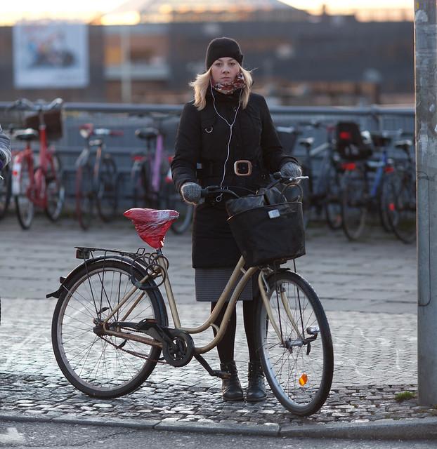Copenhagen Bikehaven by Mellbin 2011 - 1487