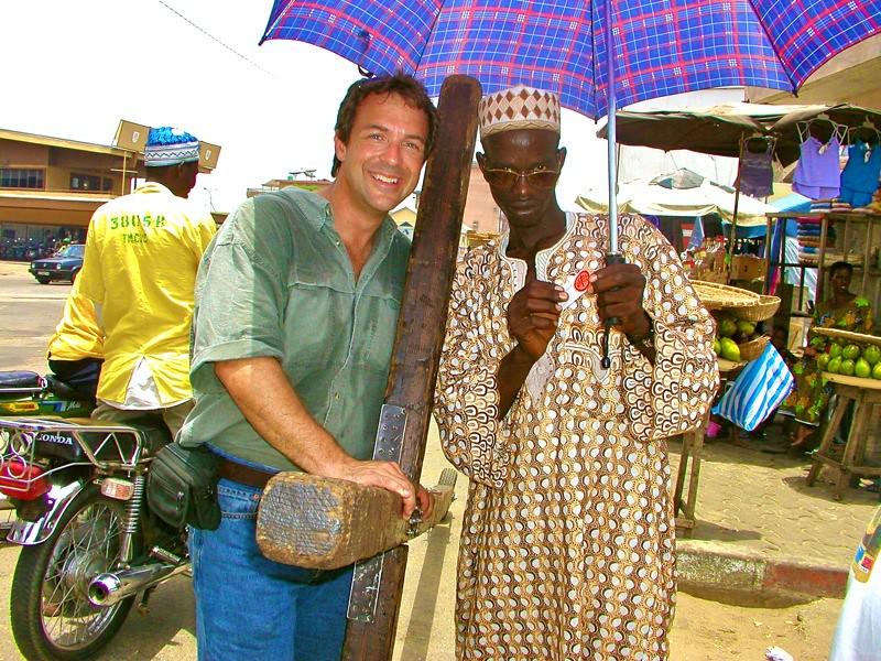 Benin Image8