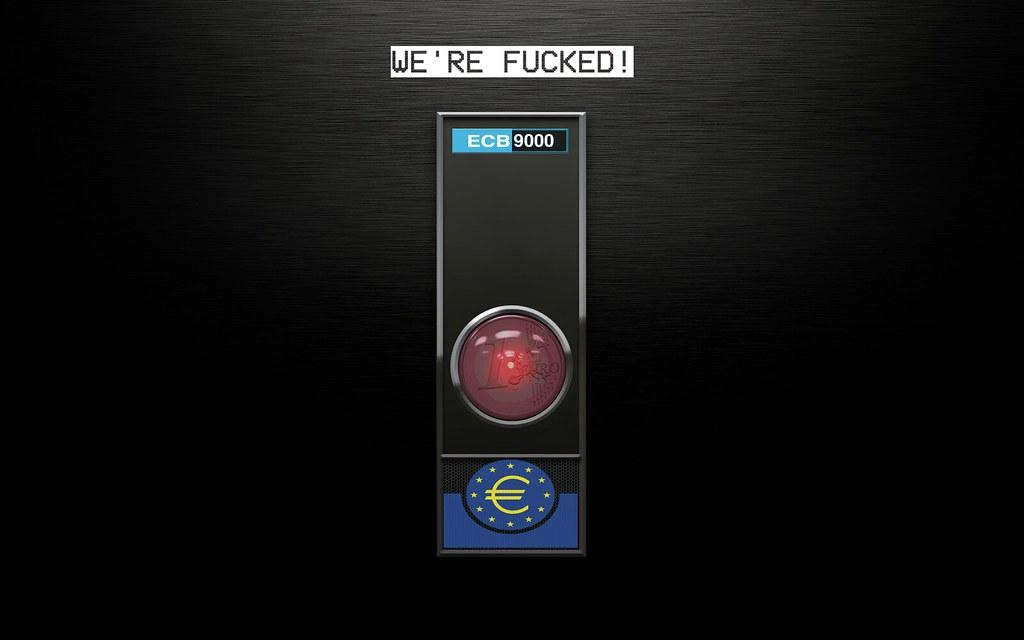 ECB 9000