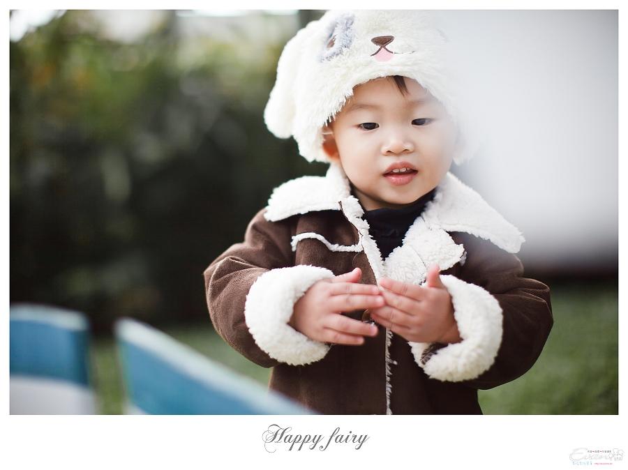 [兒童寫真]靖雅個拍_39