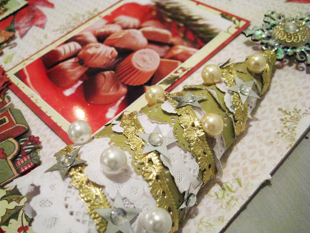 #88_Joyeux Noël-4