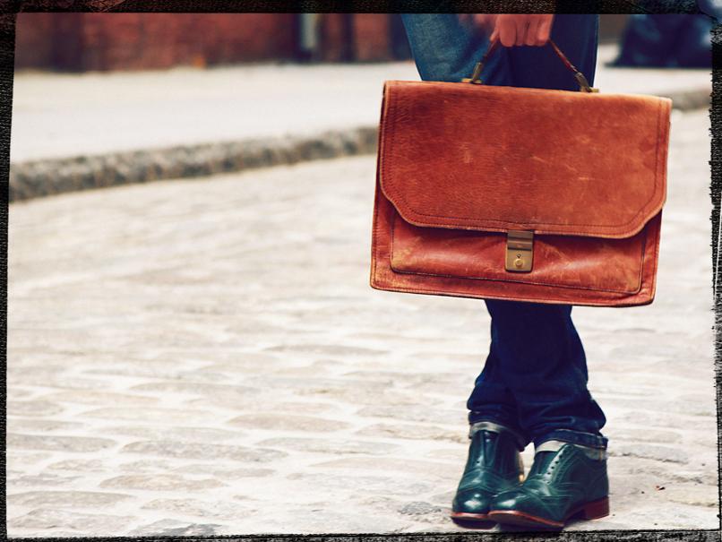 15 dollar briefcase 1