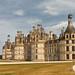 Chambord-20110524_9461.jpg