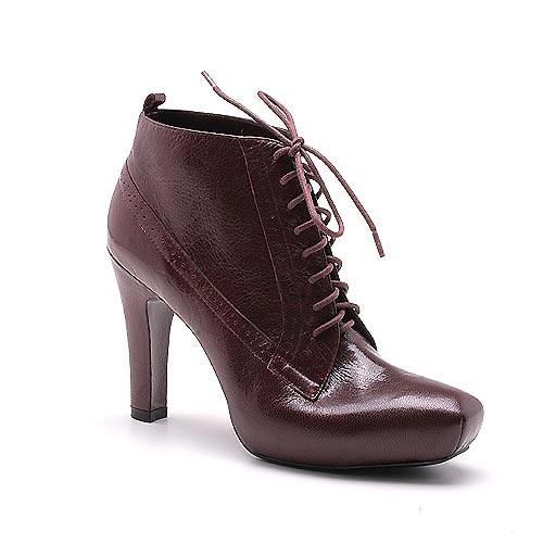 botin-vestir-Nine-West