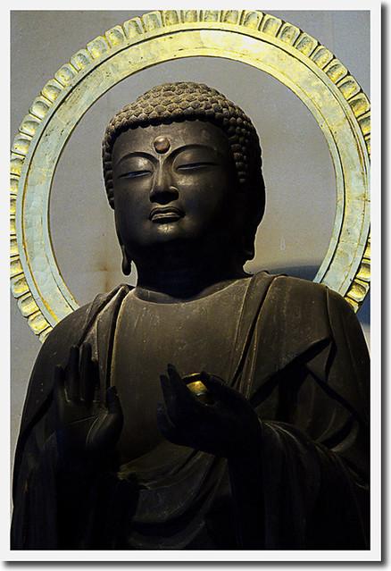 110615_114137_北鎌倉_円覚寺
