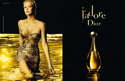 dior_jadore_charlize_theron