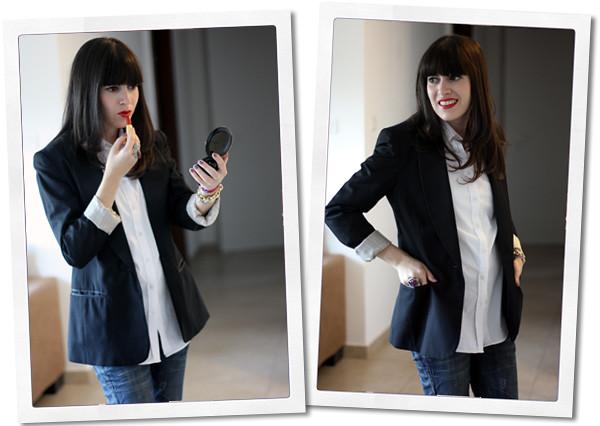 white_blouse_tuxedo_jacket