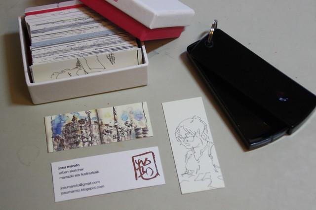 minicards moo