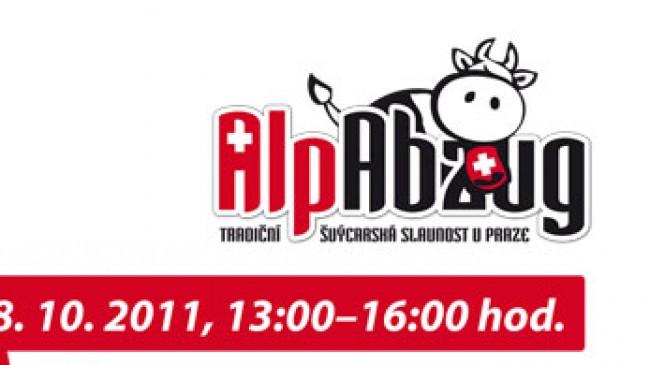 Alpabzug 2011 - ohlédnutí a vyhlášení soutěže