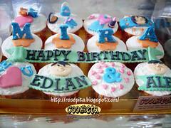 Edlan Cupcake-1