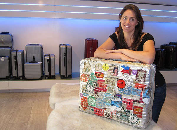 The-Suitcase-Entrepreneur-meets-Rimowa-Luggage
