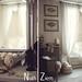 robe_mariee_deauville