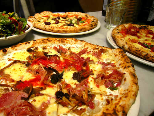 brixton044francopizza