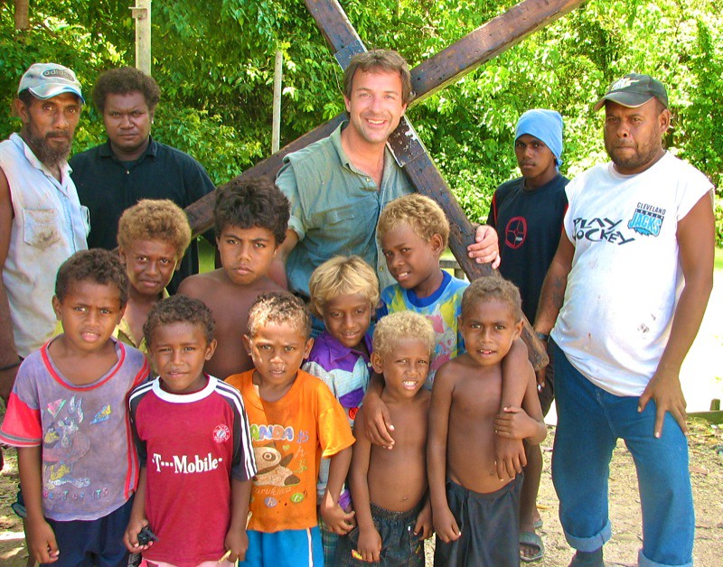 Solomon Islands Image2