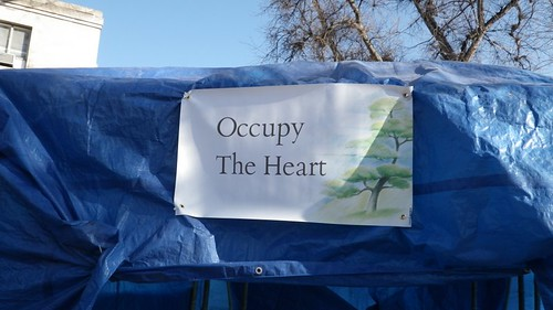 Occupy Boise Pic 3 from Katie F.