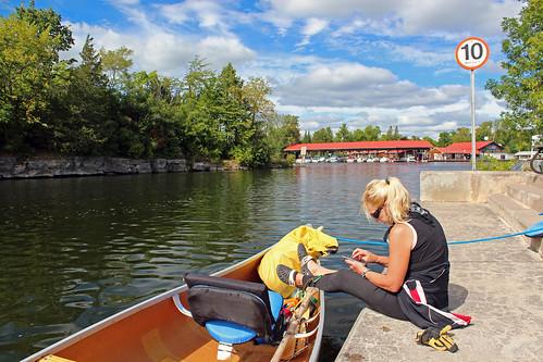 Emily Park, Ontario, Canada