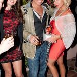 Bill and Mark Xmas Party 2011 156