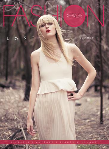 fashion_SUMMER.indd