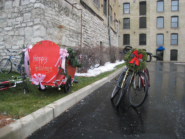 decorated-bikes