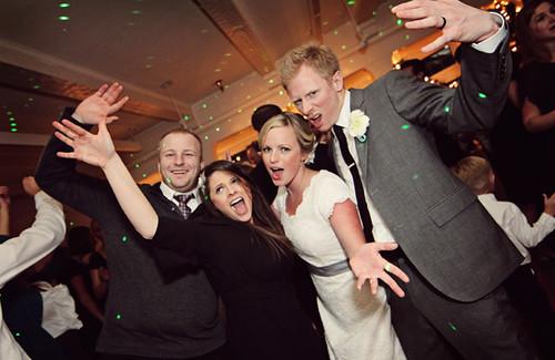 Adam & Katie - Wedding 1533